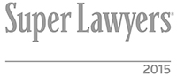 super lawyers 2015-200